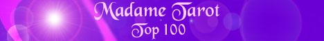 Madame Tarot Top 100